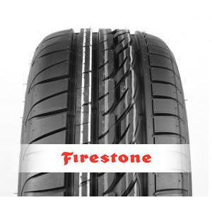 Firestone Firehawk SZ 90 225/50 R17 94W DOT 2017, Run Flat