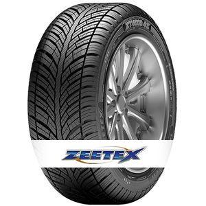 Reifen Zeetex ZT4000 4S