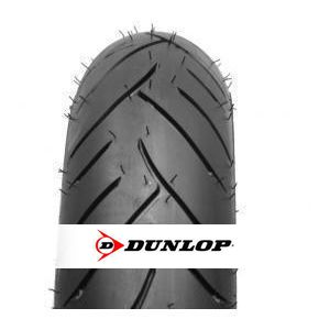 Dunlop Sportmax Roadsmart 160/60 ZR17 69W Rear