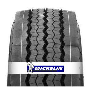 Pneu Michelin XTE 2+