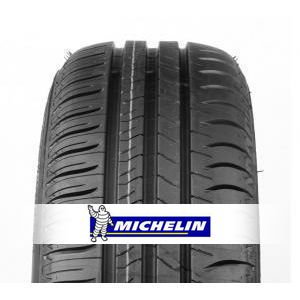 Michelin Energy Saver 175/65 R15 88H XL, (*)