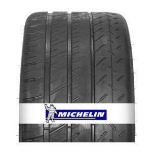 Neumático Michelin Pilot Sport CUP +