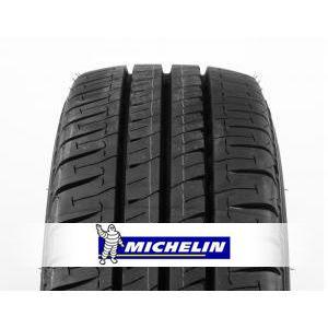 Michelin Agilis 175/75 R16C 101/99R 8PR