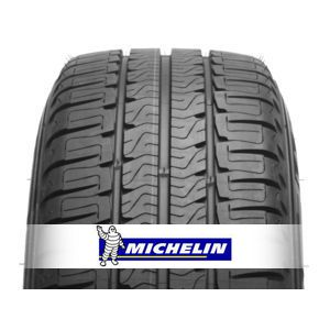 tyre michelin agilis camping car tyres. Black Bedroom Furniture Sets. Home Design Ideas
