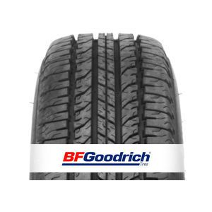 uniroyal goodrich tire co v martinez Texas products liability a koonce v quaker safety products & mfg co a uniroyal goodrich tire co v martinez, 977 sw2d 328.
