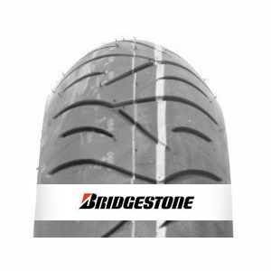 Ελαστικό Bridgestone Battlax BT-011