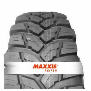 Padangos Maxxis M-8060 Trepador