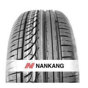 Nankang AS-1 295/35 ZR21 107Y XL