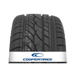 Cooper Zeon XST-A 275/70 R16 114H DOT 2013