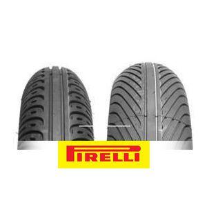 Reifen Pirelli Diablo Rain
