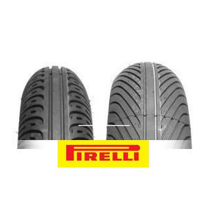 Pirelli Diablo Rain 160/60 R17 NHS, Zadnja, SCR1
