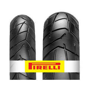 Pirelli Scorpion Trail 90/90-21 54V DOT 2016