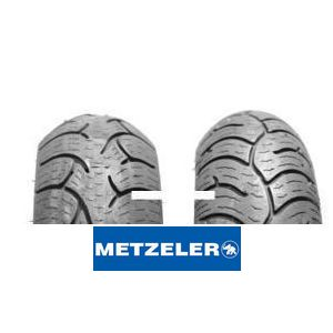 Metzeler Feelfree Wintec 130/70 R16 61P M+S, Hinterrad