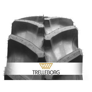 Pneu Trelleborg TM700