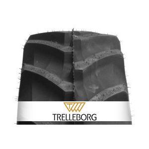 Pneu Trelleborg TM600
