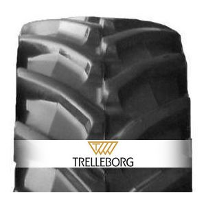 Pneu Trelleborg TM800