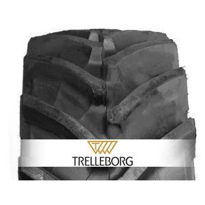 Pneu Trelleborg TM900 High Power
