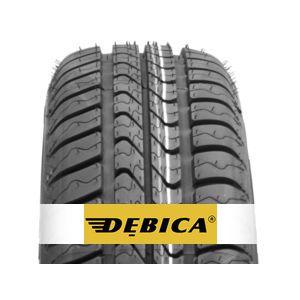 Debica Passio 2 155/80 R13 79T