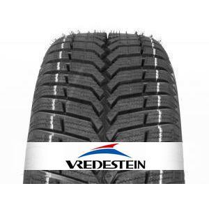 Vredestein Snowtrac 3 175/70 R13 82T