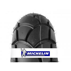 Pneumatico Michelin Anakee 2