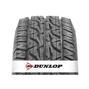 Dunlop Grandtrek AT3 band