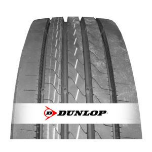 Dunlop SP 372 City 315/60 R22.5 152/148J 16PR, M+S