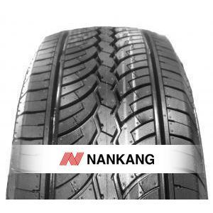 Nankang FT-4 H/T 215/65 R16 98H