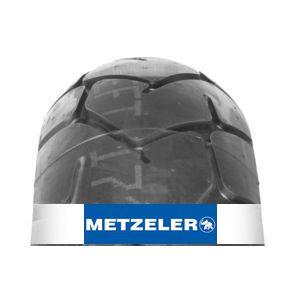 Padangos Metzeler Tourance EXP