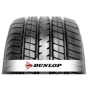 Rehv Dunlop SP Sport 2030