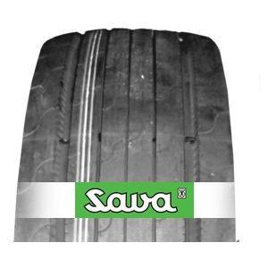 Pneu Sava Cargo C3