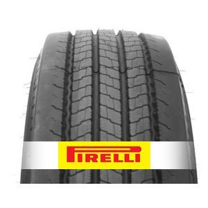 Pneu Pirelli FH88 Amaranto Energy