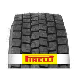 Pneu Pirelli TH88 Amaranto Energy