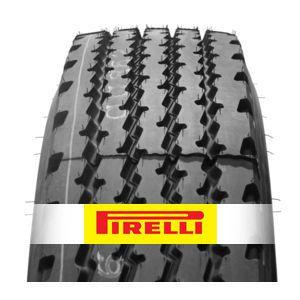 Pneu Pirelli FG88