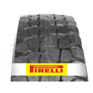 Pneu Pirelli TG88