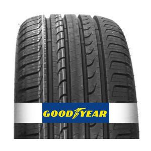 Anvelopă Goodyear Efficientgrip SUV