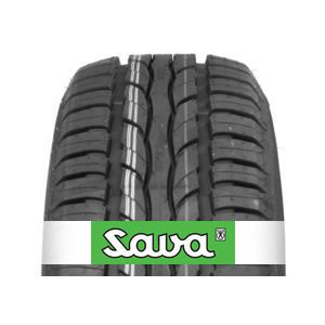 Sava Intensa HP 205/55 R16 91V