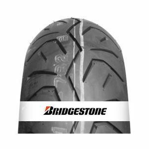 Reifen Bridgestone Exedra G722