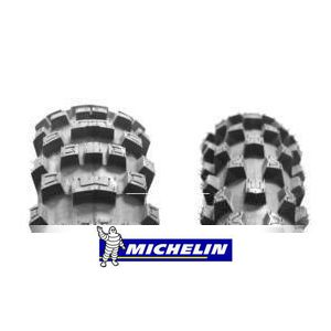 Michelin Cross AC 10 80/100-21 51R TT, Prednja