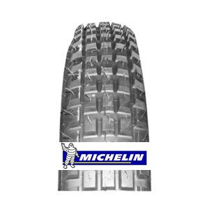Rehv Michelin Trial Light