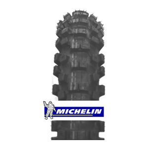 Reifen Michelin Cross Competition M12 XC