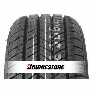 Bridgestone Potenza RE88 175/60 R14 79H DOT 2017