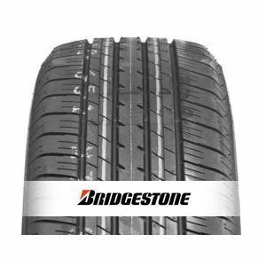 Bridgestone Dueler H/L 33 235/65 R18 106V DOT 2016