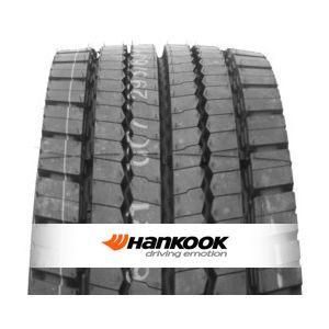 Pneu Hankook DL10
