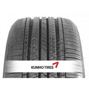 Kumho Solus KH16 225/55 R19 99H M+S, Dodge