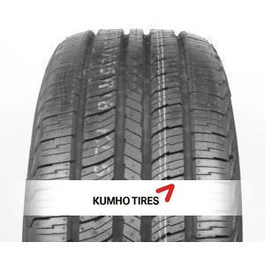 Rehv Kumho Road Venture APT KL51