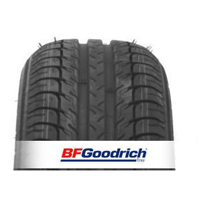 Dekk BFGoodrich G-Grip ALL Season 2