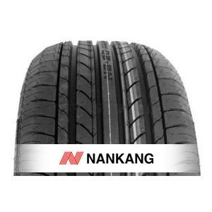 Nankang NS-20 255/35 ZR18 94W XL, MFS