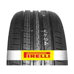 tyre pirelli cinturato p7 car tyres. Black Bedroom Furniture Sets. Home Design Ideas