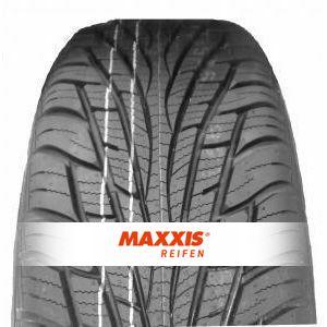Maxxis MA-SAS 235/75 R15 109T DOT 2018, XL