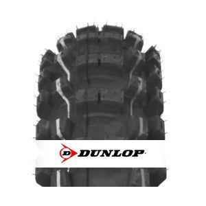 Pneu Dunlop Geomax MX31